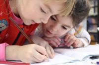 Türkçe Okulu
