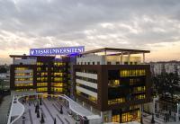 Yaşar Üniversitesi'nden Almanya - İzmir Eğitim Köprüsü